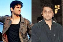 Mohit Suri impressed with Sushant Singh Rajput's dedication for upcoming film 'Half Girlfriend'