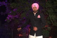 Watch: Virat Kohli, Yuvraj Singh, Shikhar Dhawan dance at Harbhajan's wedding reception