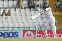 As it happened: South Africa vs New Zealand, 1st Test, Day 1