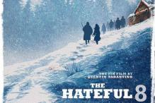 Quentin Tarantino's 'The Hateful Eight': Know your eight