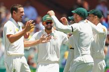 Australia vs Pakistan, 3rd Test, Day 5 at SCG: As It Happened
