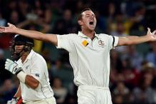 As it happened: Australia vs New Zealand, 3rd Test, Day 3