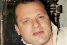 26/11 accused David Headley deposes before Mumbai court