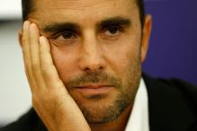 HSBC whistleblower Herve Falciani making 'wrong hue and cry': India