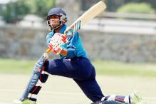Himanshu Rana, Yogesh Sharma in India U-19 squad for Sri Lanka tour