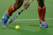 Indian Colts Eyeing Junior Hockey WC Podium Finish: Coach Harendra Singh