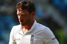 Ian Bell vows to make England comeback