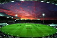 ICC hails day-night Test saying it's here to stay