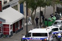 State of Emergency to be Extended Until July 15 in France