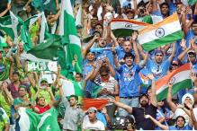 Indo-Pak cricket: Commitment to PCB has put BCCI in a fix