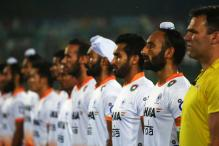 As it happened: India vs Germany, Pool B Match, Hockey World League Final