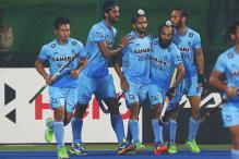 As it happened: India vs Netherlands, Pool B, Hockey World League Final, Raipur