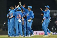 Team India can win Twenty20 World Cup: Kris Srikkanth