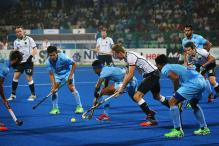 HWL: India coach Roelant Oltmans wants consistency from his players