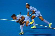 Hockey: India beat Malaysia 5-4 to register their 2nd straight win in Junior Asia Cup