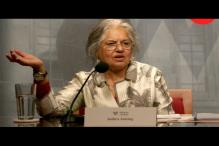 Indira Jaising's Lawyers Collective gets MHA notice for FCRA violation