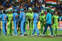 Indo-Pak series future could be decided today after 'fruitful' BCCI-PCB meet
