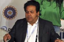 BCCI closes tenders for two new IPL teams