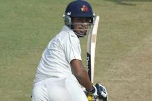 Ranji Trophy, Group B: Railways beat Andhra; Abdulla, Thakur unite in Mumbai's three-wicket win