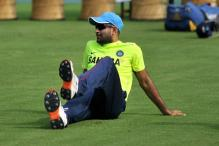 Dream still alive for India call-up: Irfan Pathan