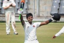 Fearless Shreyas Iyer could be India's next batting hero: Dilip Vengsarkar