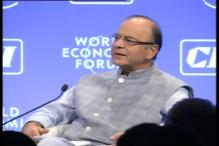 Expect GST to become a reality soon, obstruction can't be indefinite, asserts Arun Jaitley