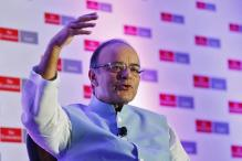 India has become aspirational, confidence in Indian economy has been restored: Jaitley