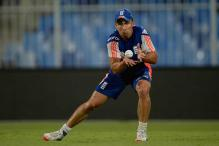 James Taylor Could Have Been 'Fantastic' for England, Says Nasser Hussain