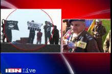 There's no ISIS ideology in Kashmir: J&K DGP
