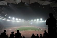 ISL: Power issue still not resolved at Jawaharlal Nehru Stadium, says source