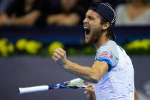 Joao Sousa ends 2015 finals jinx with Valencia Open title