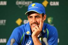 Mitchell Johnson retires: One of Australia's best, once drove a van for living