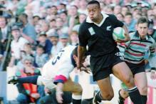 Fans, friends, old rivals saddened by death of All Blacks legend Jonah Lomu