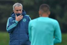 Champions League: Jose Mourinho needs a win as Dynamo Kiev visit London