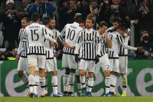 Fabio Cannavaro feels Juventus will win Serie A title