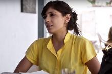 'Kajarya' trailer launch: Madhureeta Anand addresses the issue of female foeticide in her new film