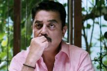 Kamal Haasan to work with 'Thoongaavanam' director again