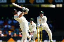 As it happened: Australia vs New Zealand, 1st Test, Day 4