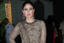 Kareena to Shoot for 'Veere Di Wedding' in August: Rhea Kapoor