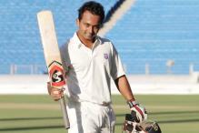 Vijay Hazare Trophy: Kedar Jadhav Ton Knocks Star-Studded Delhi Out