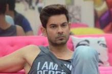 Bigg Boss 9: Keith Sequeira makes a comeback on the show
