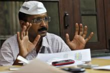 Had guilty been punished for 1984 anti-Sikh riots, there would have been no Gujarat, Dadri incidents: Arvind Kejriwal