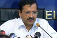 Delhi cabinet clears Jan Lokpal Bill, CM's office to come under its purview