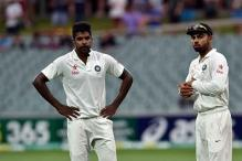 Varun Aaron eager to repay Virat Kohli's confidence in him