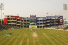 Ferozshah Kotla removed as World T20 and IPL venue: report