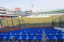 BCCI to delay WT20 ticket sales till Kotla gets requisite clearances: report