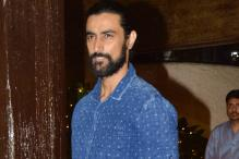 I have three scripts right now and all are different genres: Kunal Kapoor