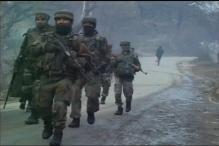 J&K: Three terrorists, one civilian killed in attack in encounter in Kupwara