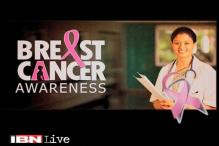 Living it up: All about advanced cancer treatment