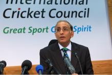 Hope ICC's revenue sharing model will be reviewed under Shashank Manohar: Haroon Lorgat